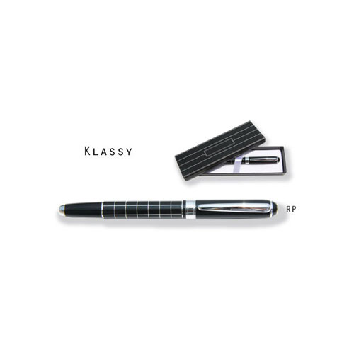 Klassy-Roller-Pen-RP0007-140