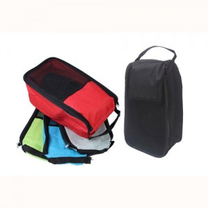 Knit-Shoe-Bag-M120-40