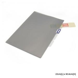 L-Folder-AJFL1000-10