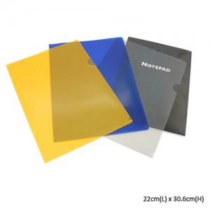 L-Folder-AJFL1001-5