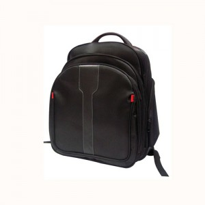 Laptop-Backpack-JBP1705A-320