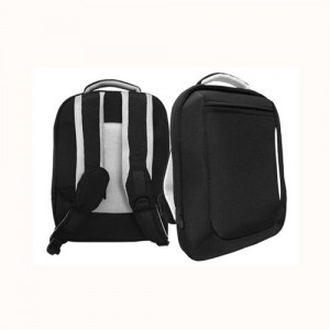 Laptop-Backpack-JBP8018A-370