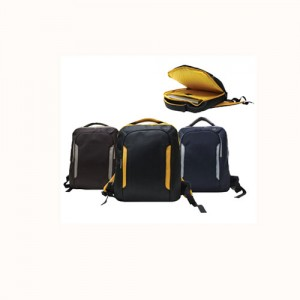 Laptop-Backpack-RB0004-260