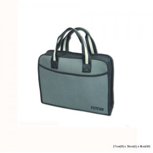 Laptop-Document-Bag-DB3003-156