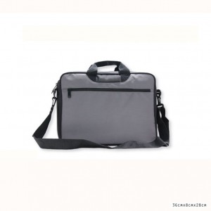 Laptop-Document-Bag-RB0009-146