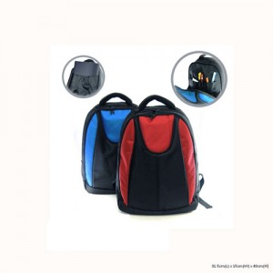 Laptop-Haversack-ATHB1106-300