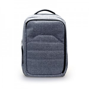 Laptop-Haversack-ATHB1110-300