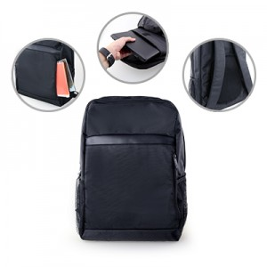 Laptop-Haversack-ATHB1113-270