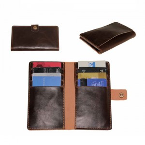 Leather-Card-Holder-N84039-76