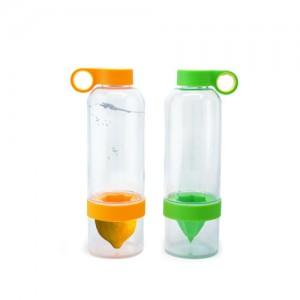 Lemon-Juice-Bottle-AUBO1212-100