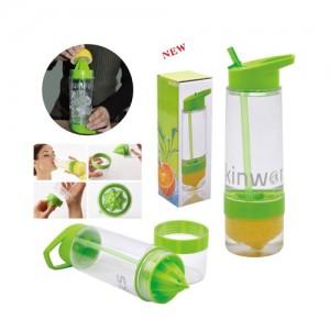 Lemon-Juice-Bottle-FT8104-160