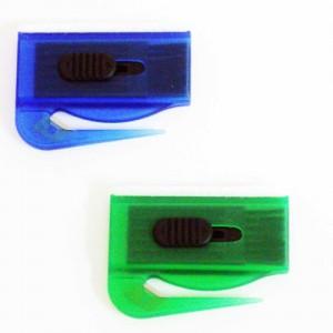 Letter-Opener-Brush-IKL60-20