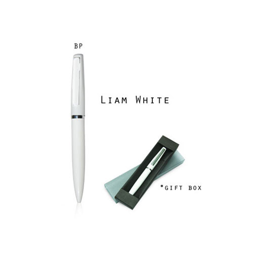 Liam-Ball-Point-Pen-RP0015-110