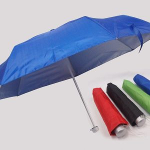 Light-Umbrella-M183-64