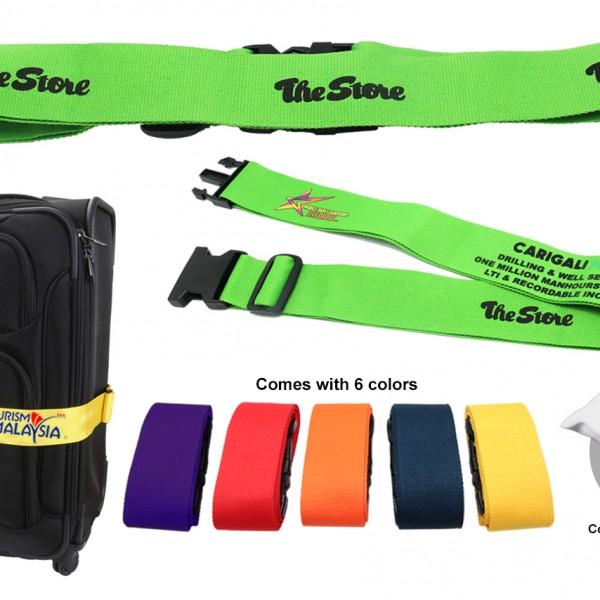 Luggage-Strap-EEZ278-55