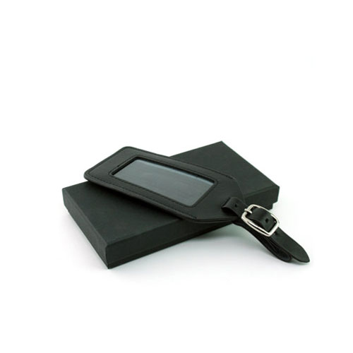 Luggage-Tag-ALLG002-100