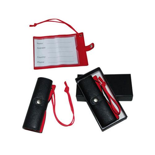 Luggage-Tag-ALLT1202-48