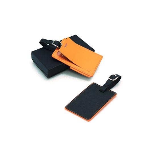 Luggage-Tag-ALTG1000-94