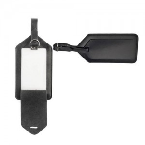 Luggage-Tag-B4664-100