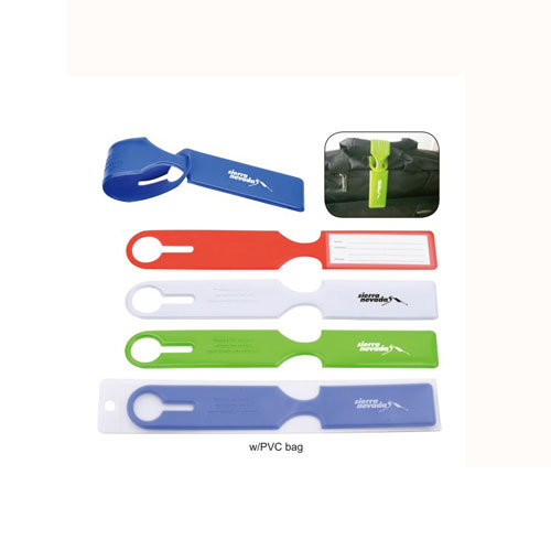 Luggage-Tag-FT5193-13