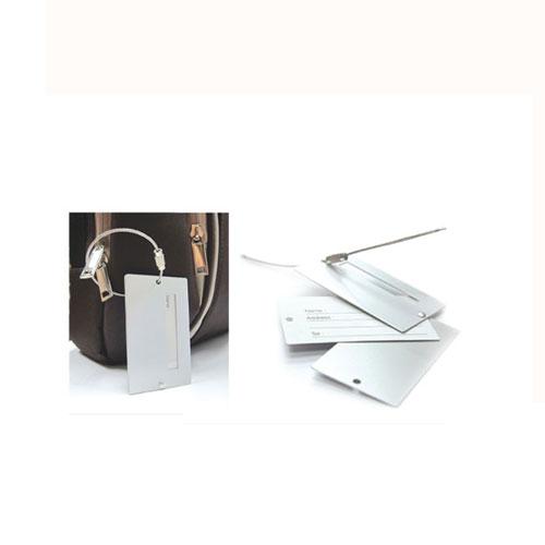 Luggage-Tag-RM0031-32