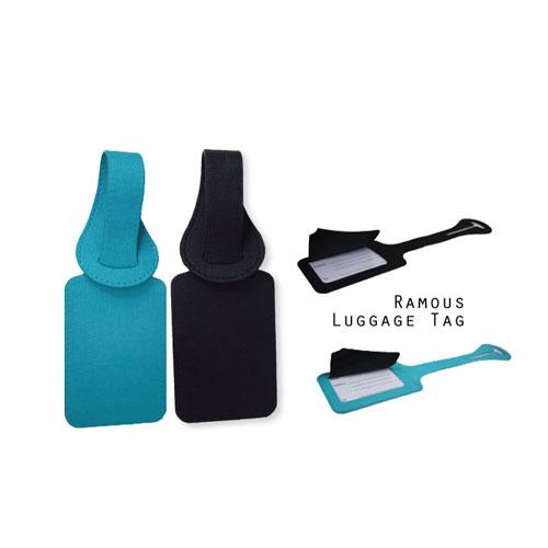 Luggage-Tag-RM1230-46