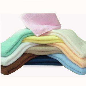 Luxury-Bath-Towel-T3520-110