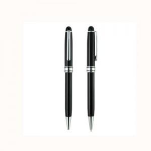 MB-Pen-APMB007-38