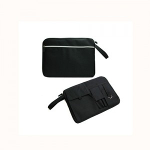 Matdom-Laptop-Organiser-ATCB1501-98