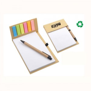 Memo-Pad-w-Pen-FT9321-23