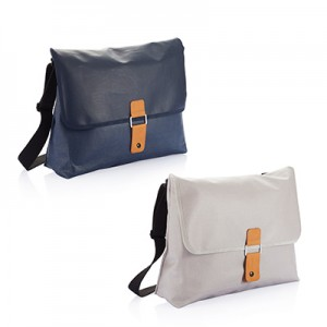 Messenger-Bag-ATSB1011-450