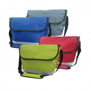 Messenger-Bag-P2921-90