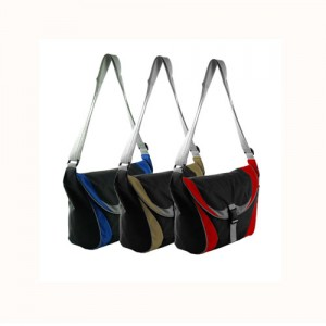 Messenger-Bag-SCL10002-144