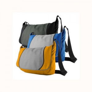 Messenger-Bag-SDY10003-120