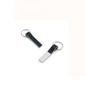 Metal-Keychain-AHKY1012-32