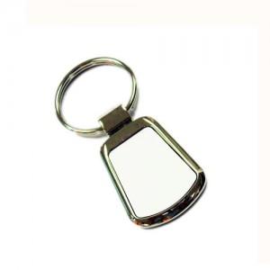 Metal-Keychain-IK63289-22