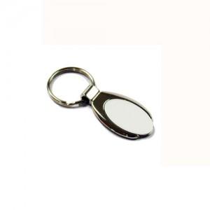 Metal-Keychain-IK63371-22