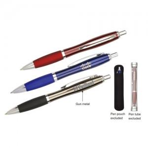 Metal-Pen-F7141-29