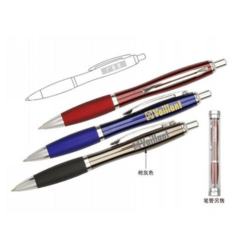 Metal-Pen-FT7141-29