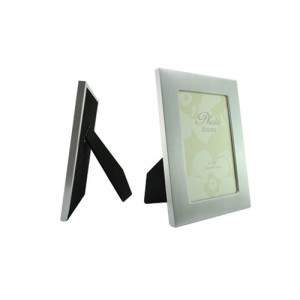 Metal-Photoframe-AHPF1000-80