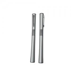 Metal-Roller-Pen-NMP053R-58