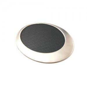 Metallic-Mousepad-OP368-190