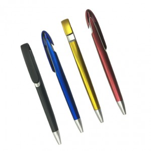 Metallic-Plastic-Pen-M836-6