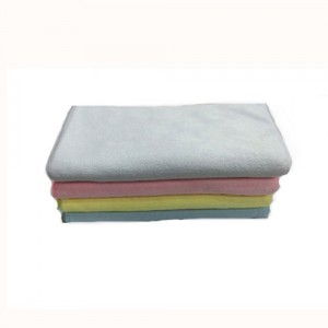 Micro-Bath-Towel-M312-70