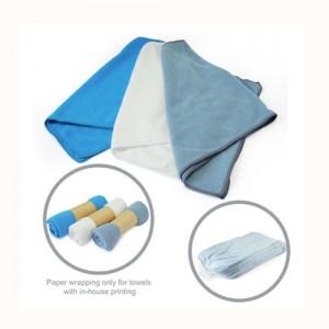 Micro-Sport-Towel-AYTW1004-20