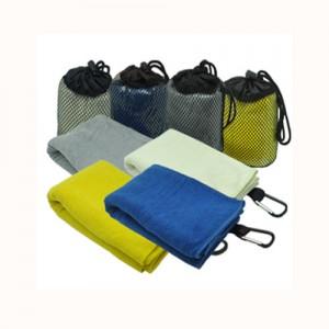 Micro-Towel-SLF13003