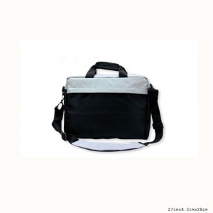 Microfibre-Document-Bag-RB0014-136