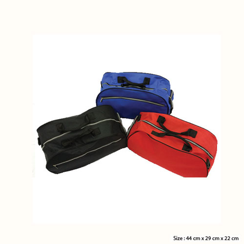 Microfibre-Travel-Bag-M16-90