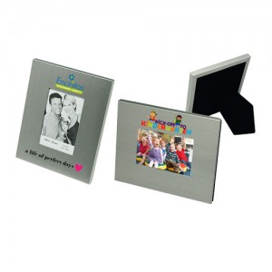 Mini-Alum-Photoframe-EPS101-35