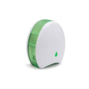 Mini-Aroma-Diffuser-OP487-210